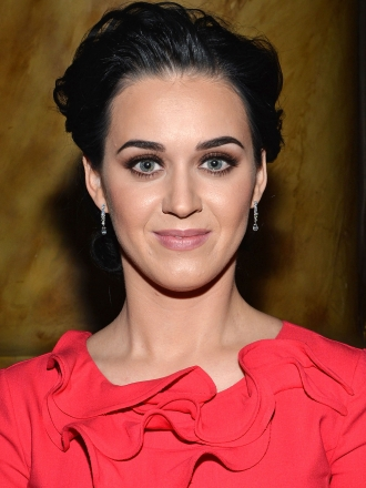 katy-perry-11-30_0